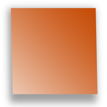 Post It Note - Orange 4.png