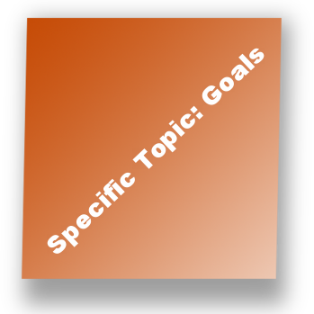 http://www.intentionalityink.com/blog/goals