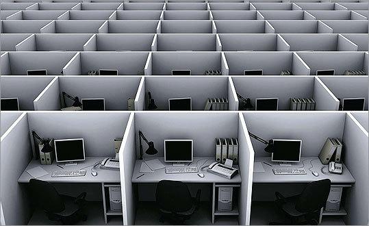 cubicles.jpg
