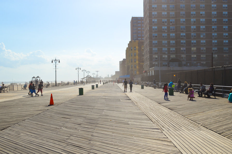 Brighton Beach Bed Bug Inspections