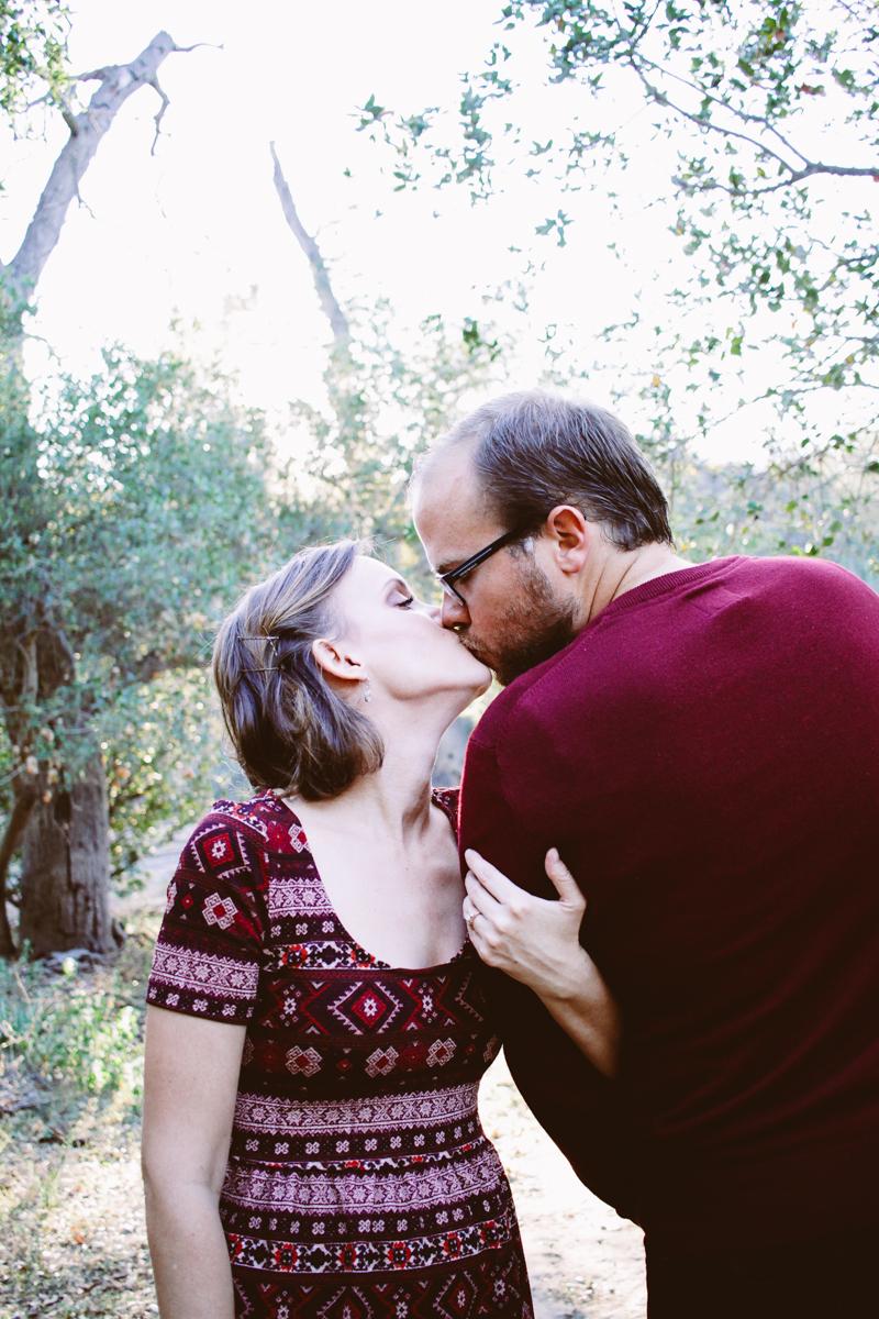 Aaron&Alison-25.JPG