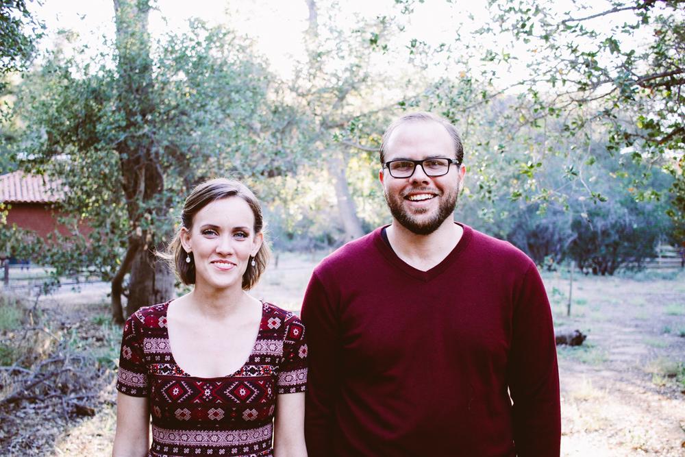 Aaron&Alison-27.JPG