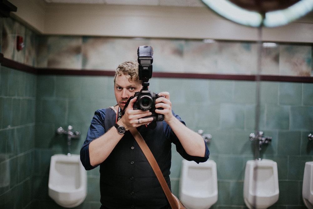 Steve Selfies-002.jpeg