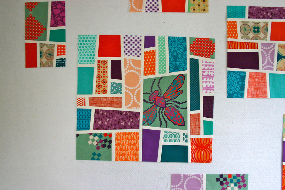 mod_mosaic_blocks