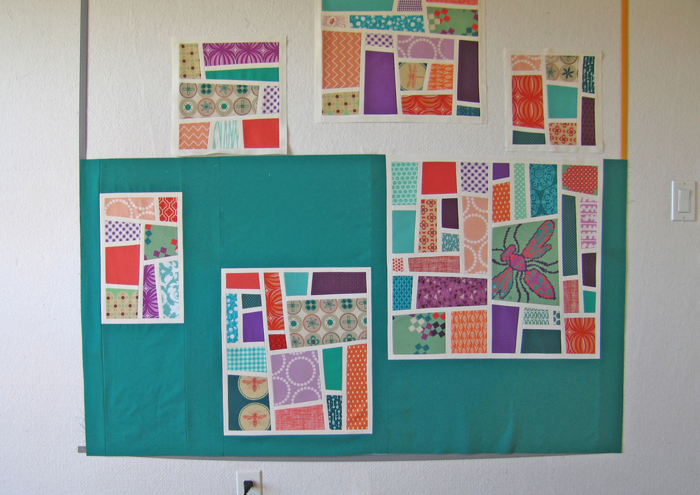 two_sided_quilt_top