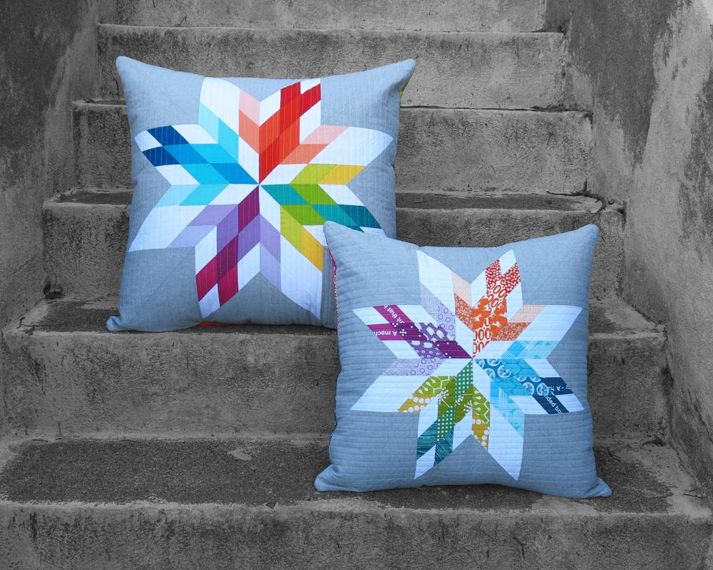 Aviatrix_Pillows
