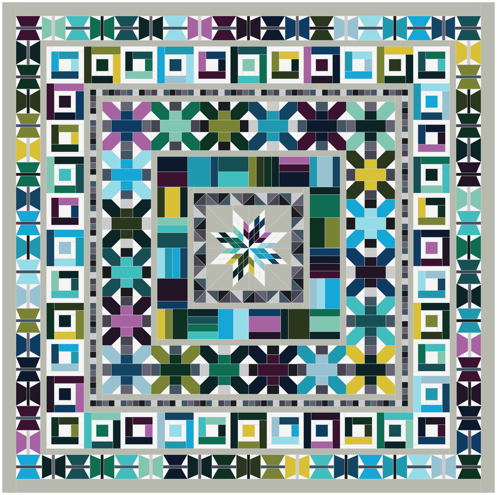 Aviatrix_Medallion_Winter_Colorstory