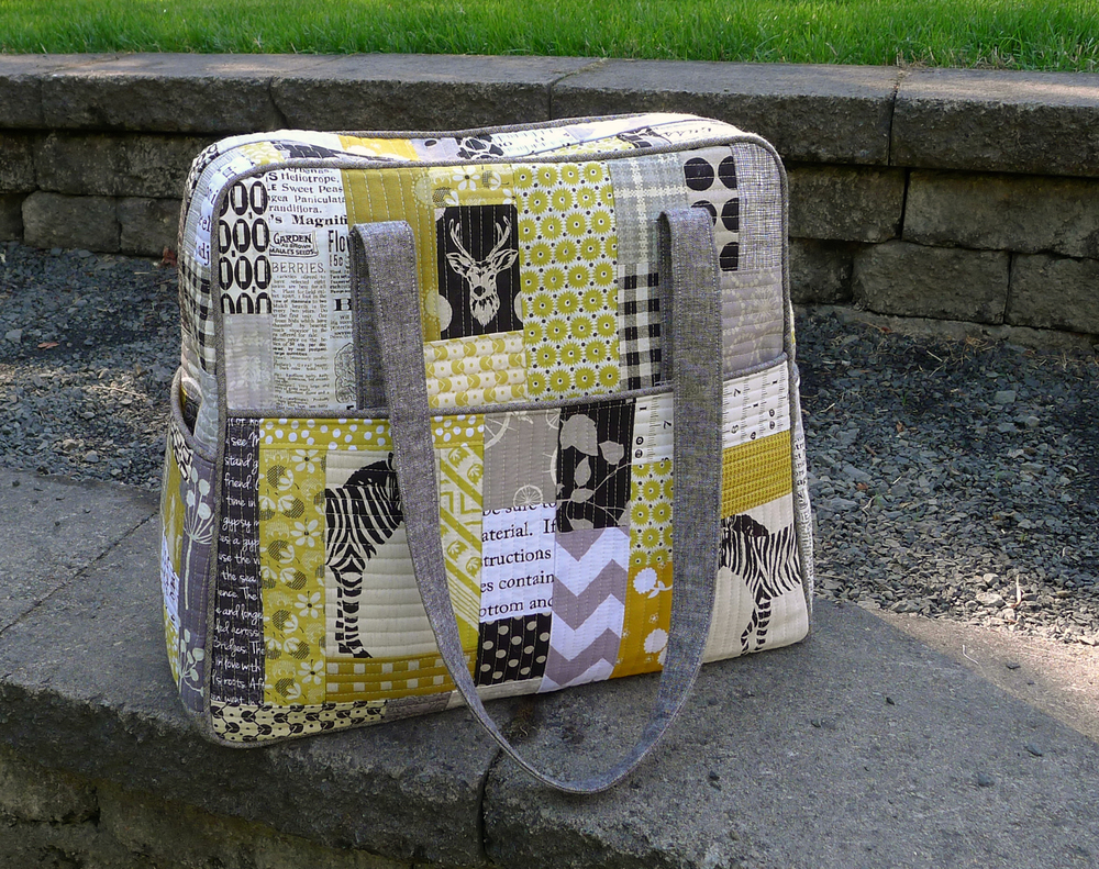 quilt_as_you_go_weekender