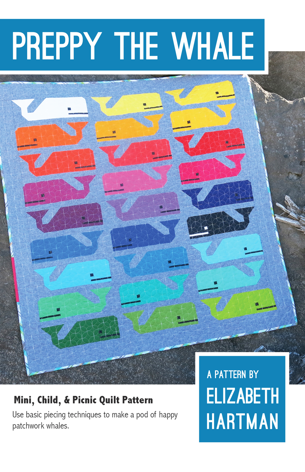 Preppy_the_Whale_Pattern_Cover