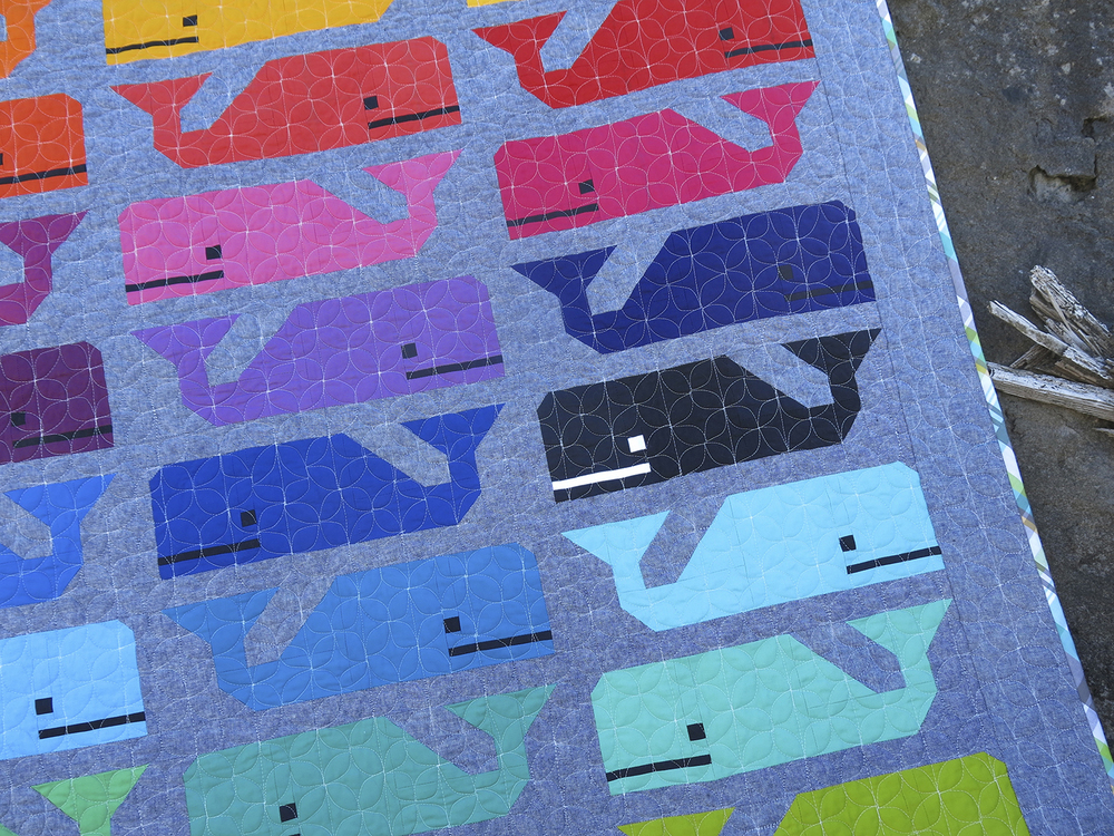 preppy_the_whale_quilt