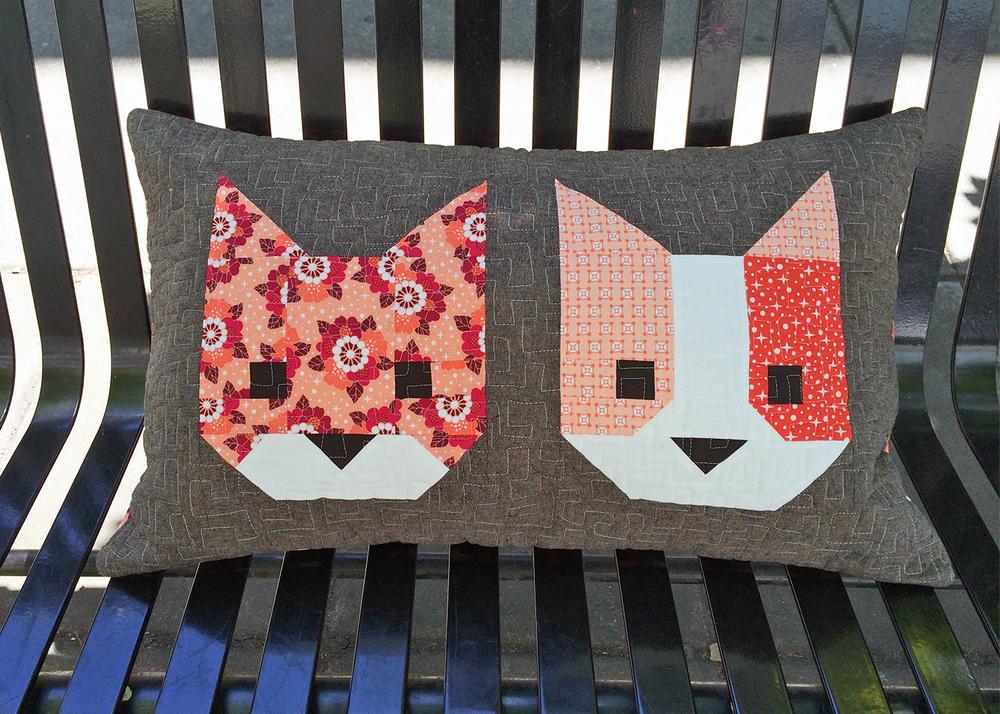 cat_friends_pillow