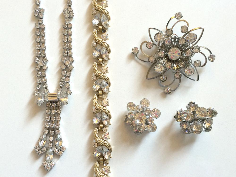 Nans_jewelry