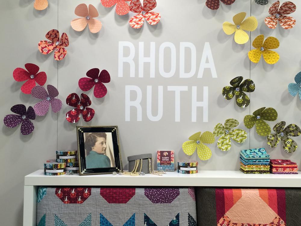 rhoda_ruth_booth