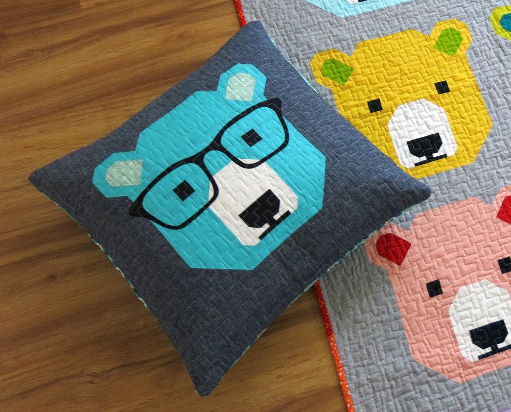 Bjorn Bear Pillow.jpg