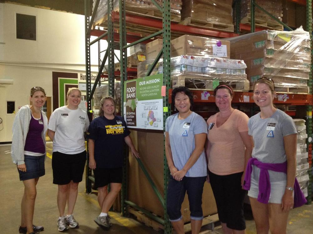 Food_Bank_Aug2013.252113603_large.jpg
