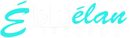 Blue Elan Records