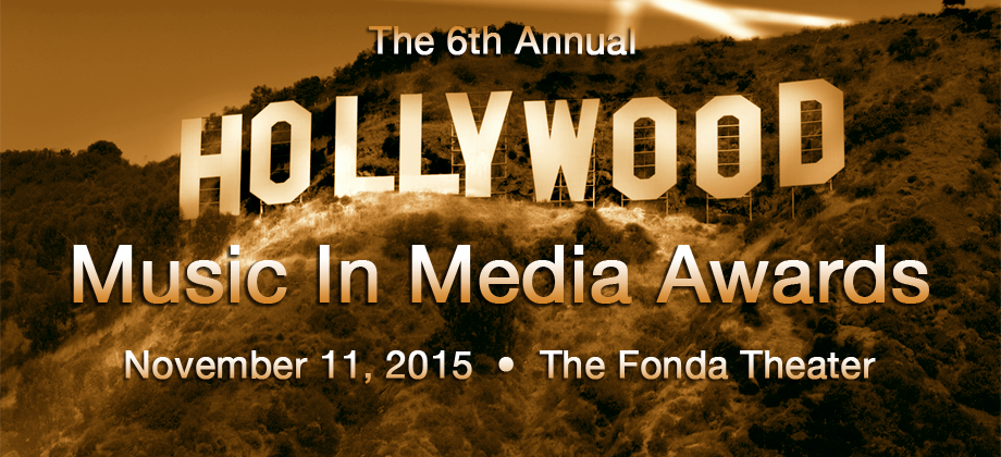 To find out more about the HMMAs, check out this article in The Hollywood Reporter.