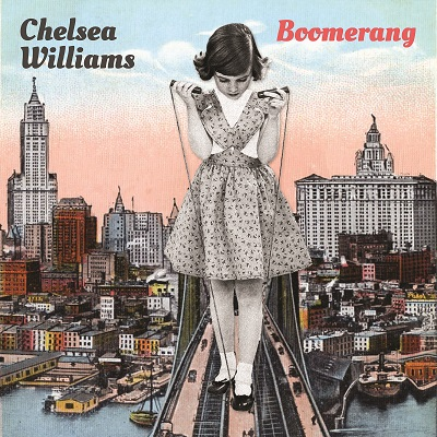 Chelsea_Williams_Boomerang_SmallCover_400x400.jpg