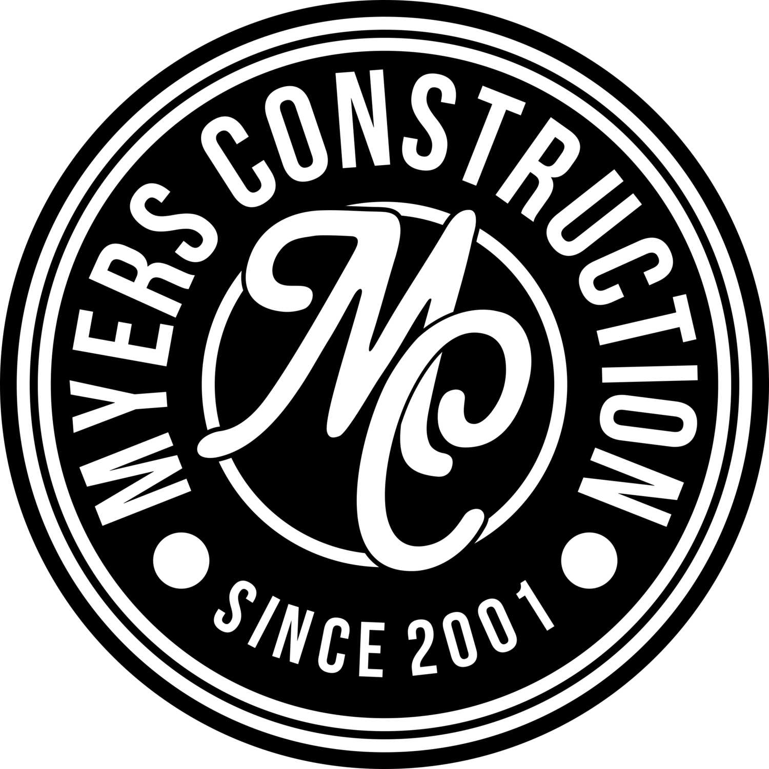 Myers Construction