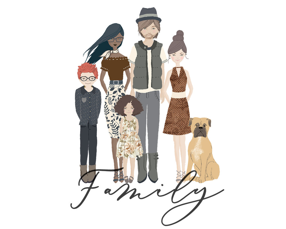 Familywebart.jpg