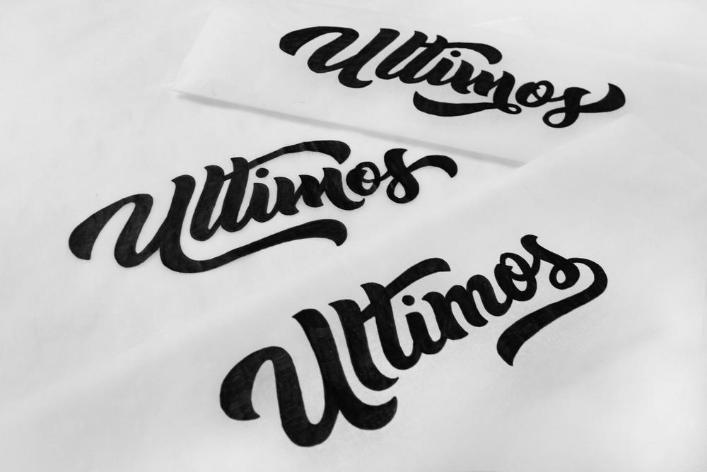 ultimos-logotype-lettering-design-leo-gomez-05.jpg
