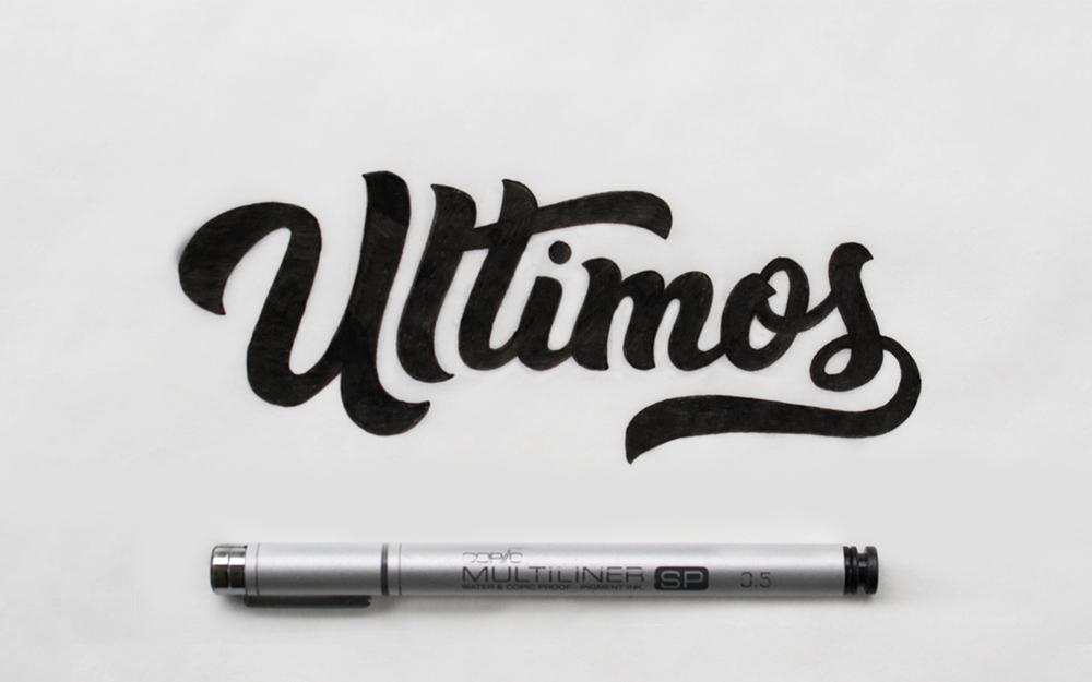 ultimos-logotype-lettering-design-leo-gomez-02