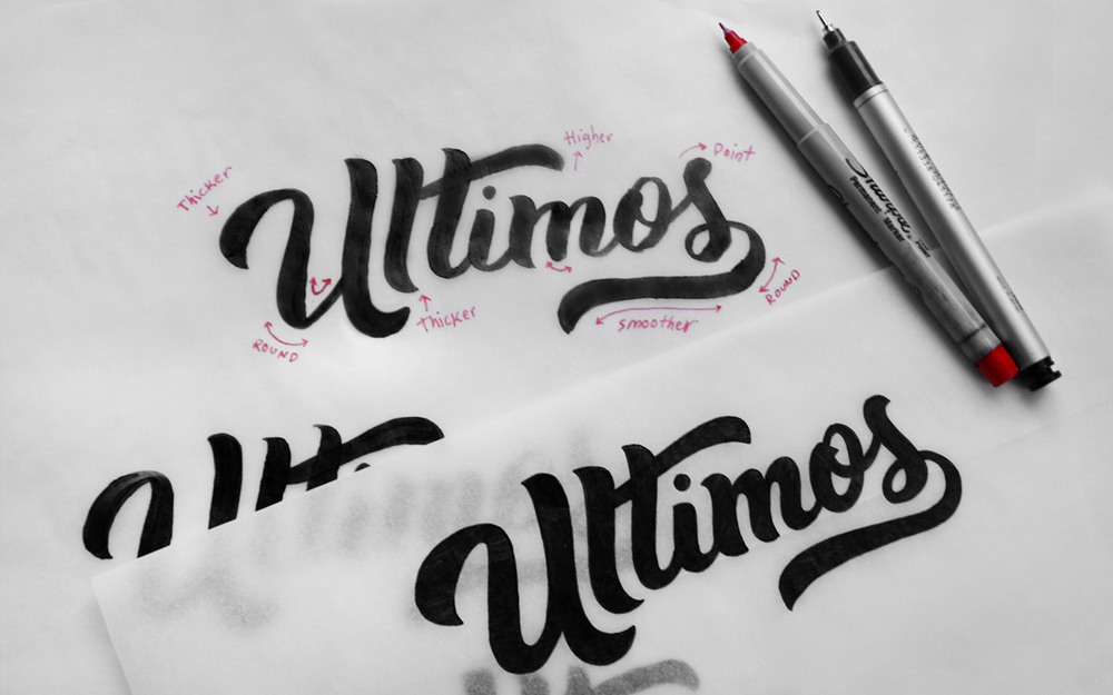 ultimos-logotype-lettering-design-leo-gomez-04