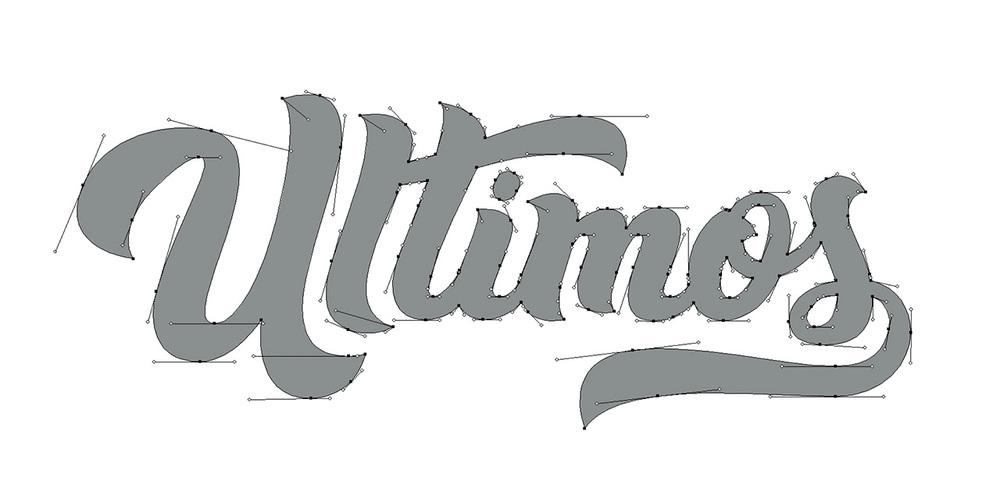 ultimos-logotype-design-bezier-leo-gomez
