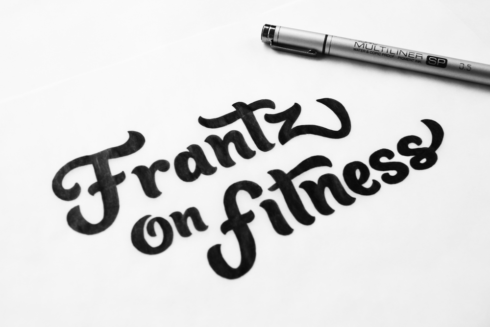 frantz-on-fitness-logo-design-leo-gomez-studio-04