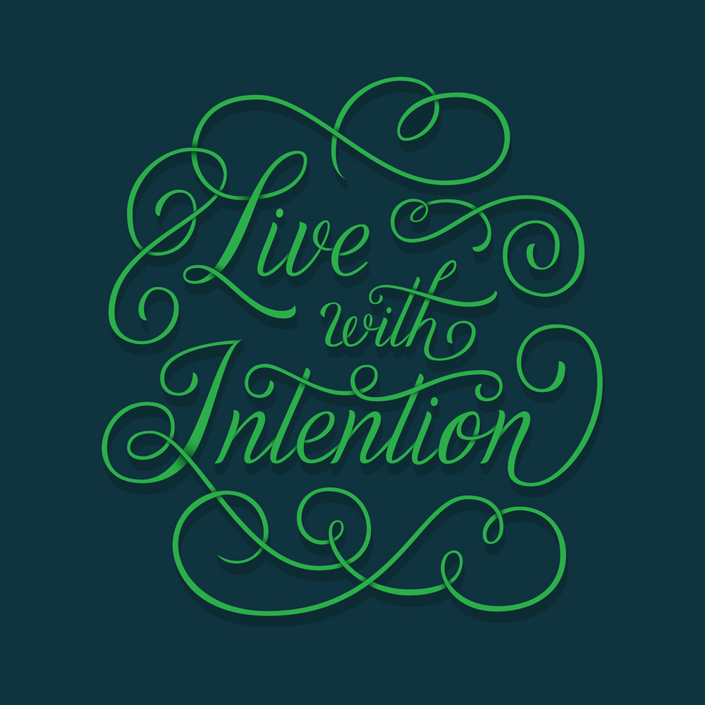 live-with-intention-hand-lettering-leo-gomez-01