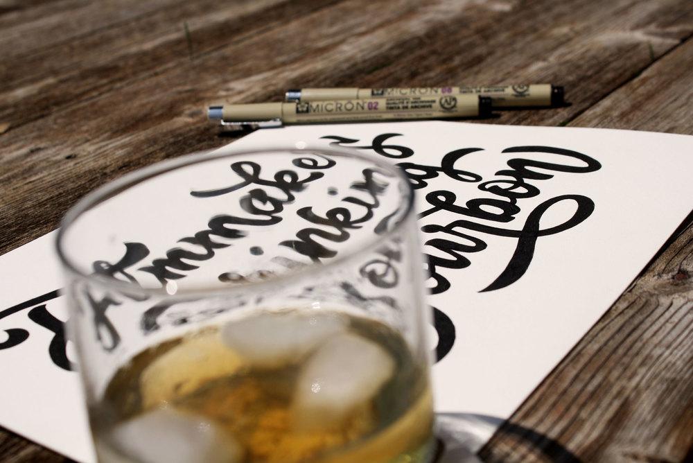 fdb-podcast-leo-gomez-case-study-lettering-07