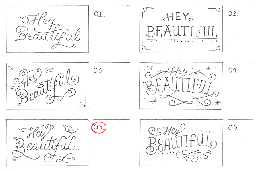 hey-beautiful-lettering-tutorial-01