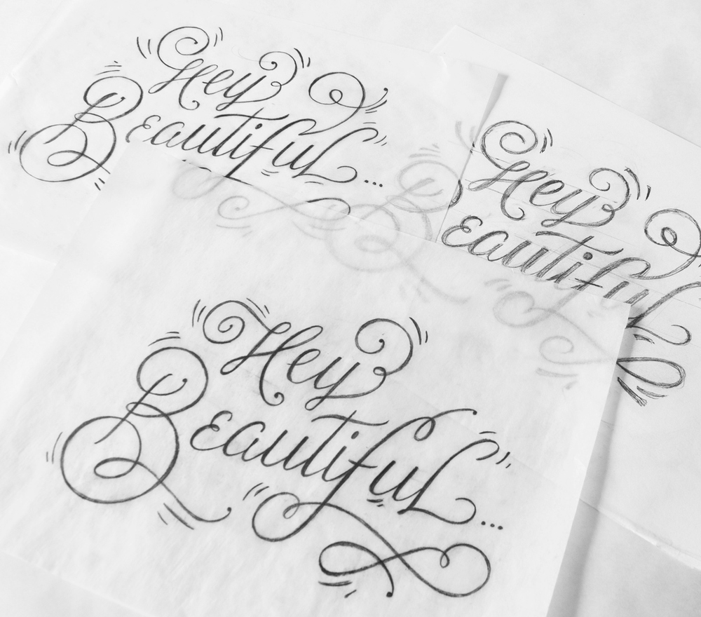hey-beauitful-hand-lettering-tutorial-leo-gomez-04