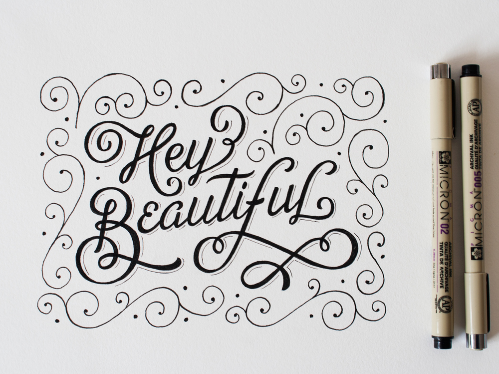 hey-beauitful-hand-lettering-leo-gomez-03