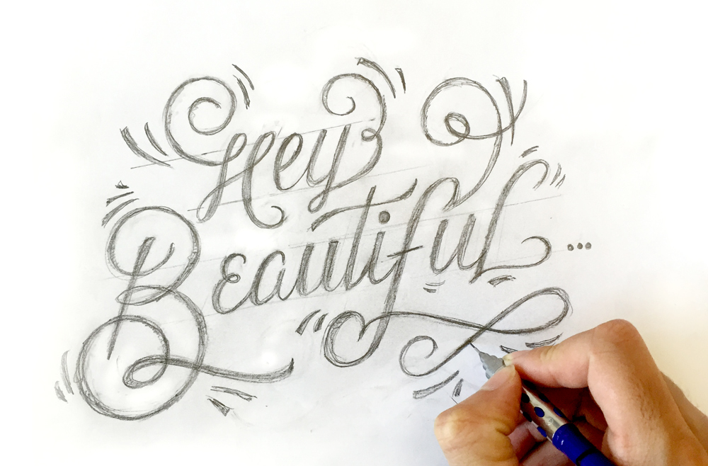 hey-beauitful-hand-lettering-tutorial-leo-gomez-02