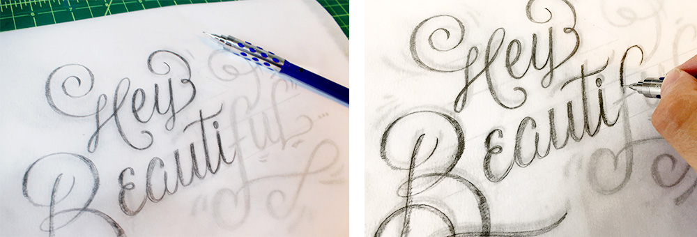 hey-beauitful-hand-lettering-tutorial-leo-gomez-08