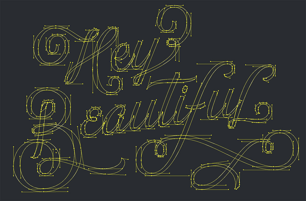 hey-beautiful-hand-lettering-tutorial-leo-gomez-beziers-02