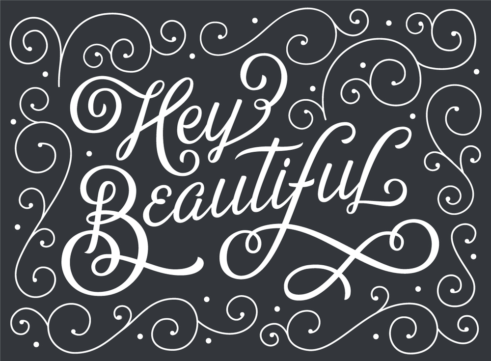 hey-beautiful-hand-lettering-tutorial-leo-gomez-step-05
