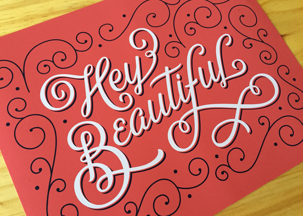 hey-beautiful-lettering-print-leo-gomez-02