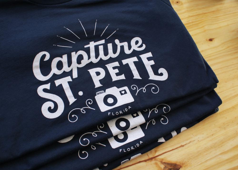 Leo-gomez-studio-capture-st-pete-tshirt-03