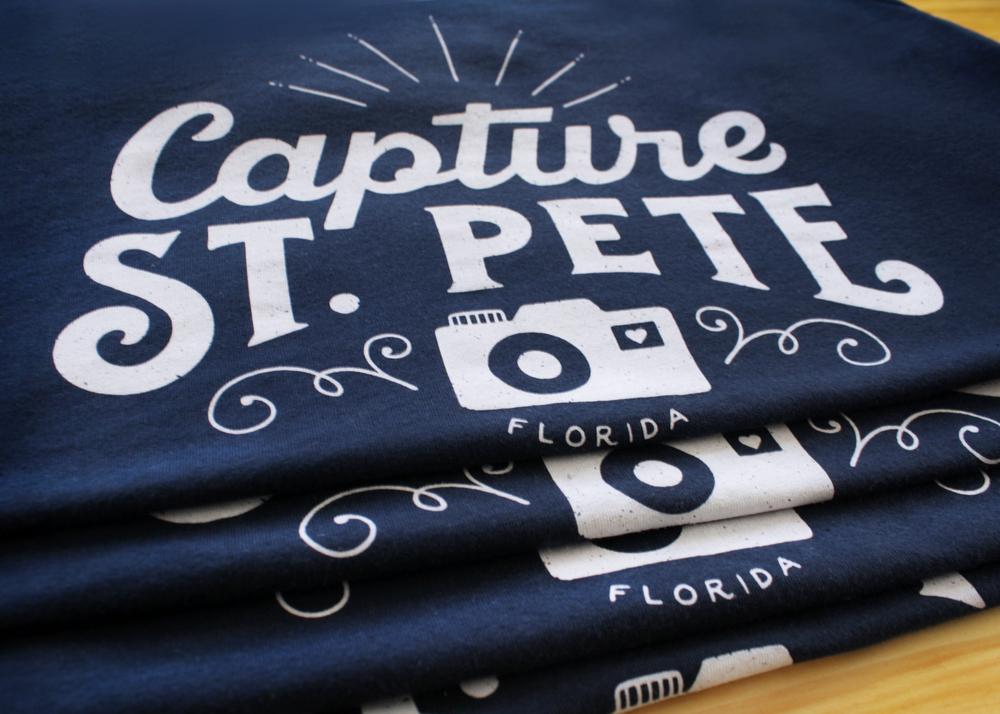 Leo-gomez-studio-capture-st-pete-tshirt-04