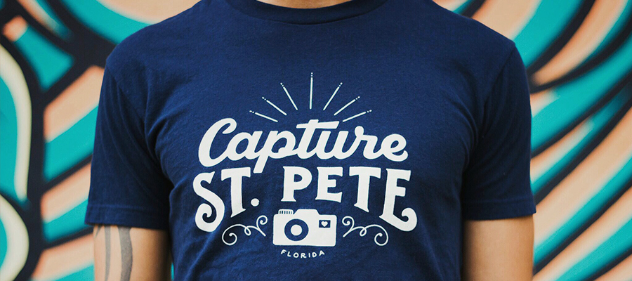 Capture-St-Pete-t-shirt-story-leo-gomez-studio