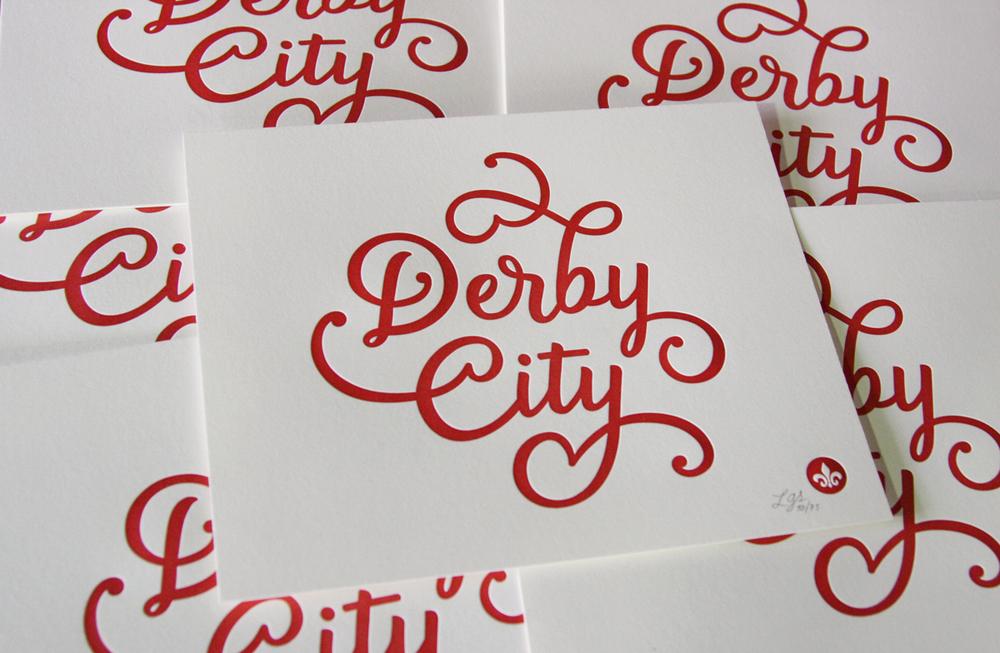 DerbyCity-lettering-print-14-leo-gomez-leogomezstudio