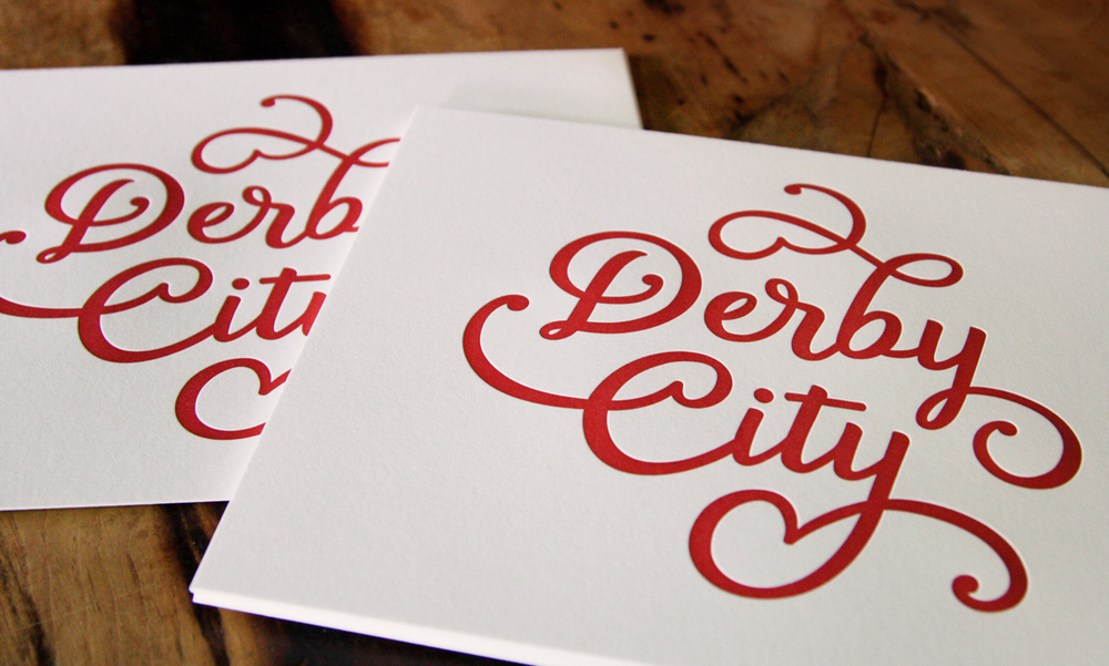 DerbyCity-lettering-print-11-leo-gomez-leogomezstudio