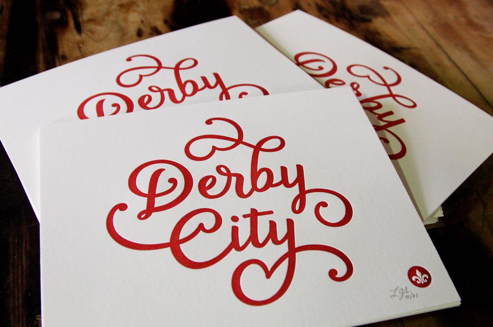 DerbyCity-lettering-print-17-leo-gomez-leogomezstudio