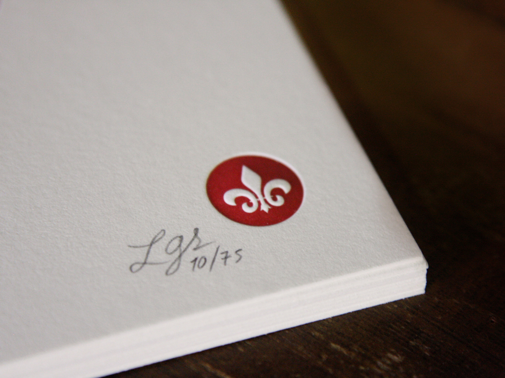 DerbyCity-lettering-print-09-leo-gomez-leogomezstudio