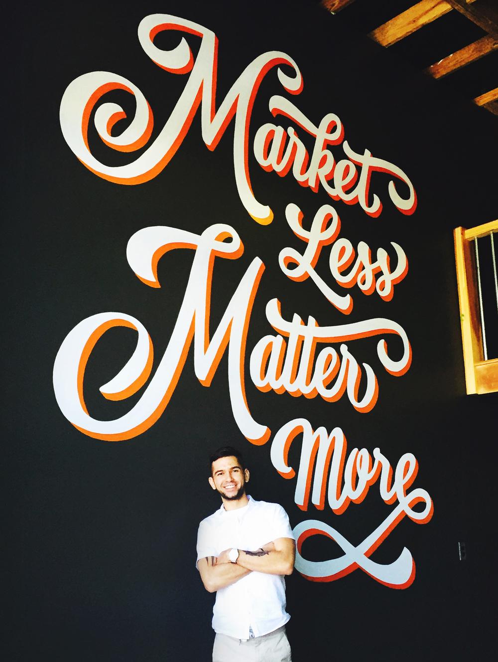 market-less-matter-more-leo-gomez-design-leogomestudio-01