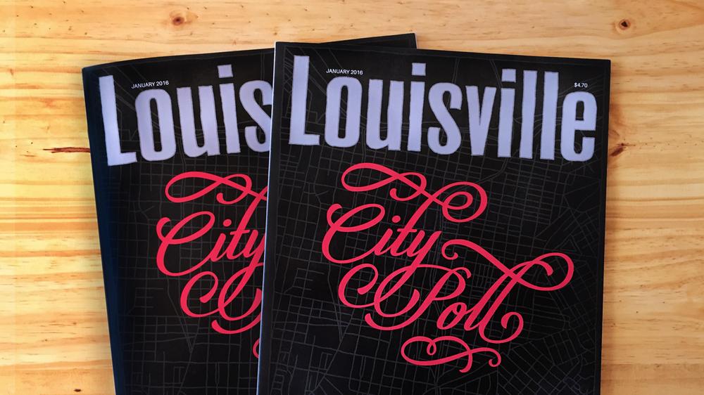 Louisville-magazine-lettering-cover-leo-gomez-studio.png
