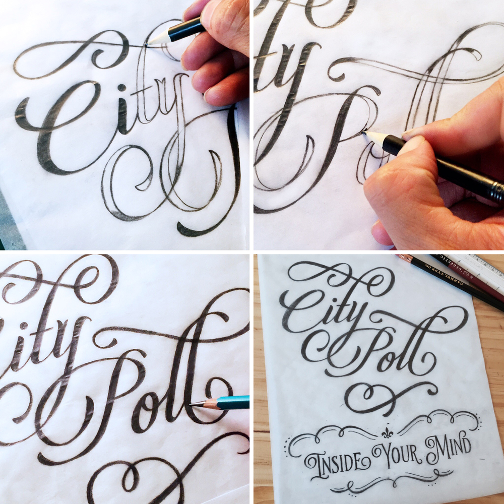 Louisville-magazine-lettering-process-leo-gomez-02