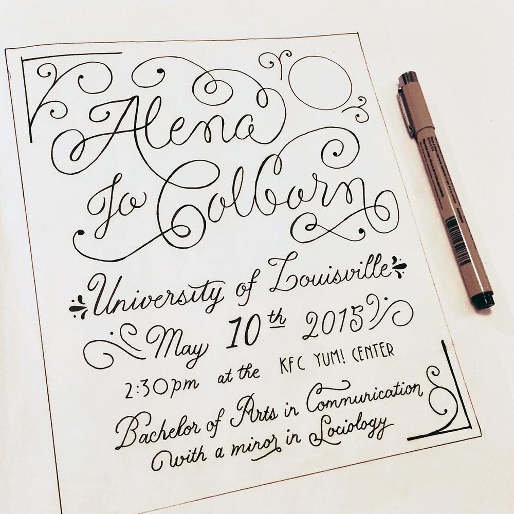 Alena-Colborn-Sketch-Leo-Gomez-studio
